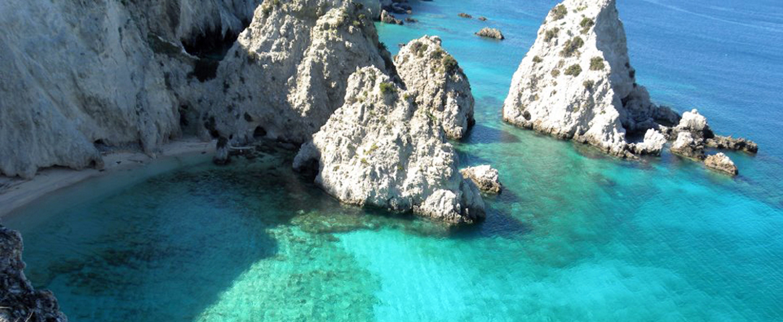 Best Soggiorno Isole Tremiti Gallery - Design Trends 2017 ...